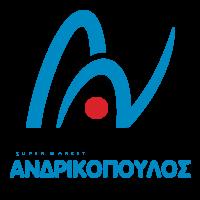 ΑΝΔΡΙΚΟΠΟΥΛΟΣ
