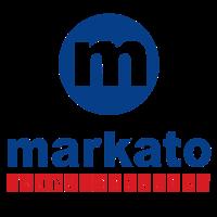 MARKATO SUPERMARKETS