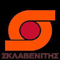 ΣΚΛΑΒΕΝΙΤΗΣ